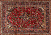 Keshan carpet AHT314