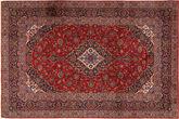 Keshan tapijt AHT341