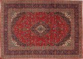 Covor Kashan AHT347