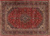 Keshan carpet AHT311