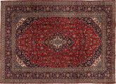 Keshan carpet AHT240