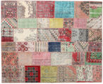 Patchwork-matto XCGZP1191