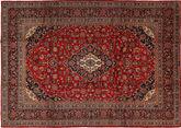 Keshan carpet AHT308
