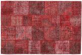 Patchwork tapijt XCGZP609