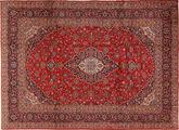 Keshan carpet AHT355