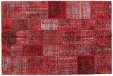 Patchwork tapijt XCGZP567