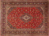 Keshan carpet AHT372