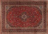 Keshan carpet AHT373