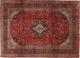 Keshan carpet AHT267