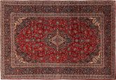Keshan carpet AHT266