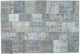 Patchwork szőnyeg XCGZP50