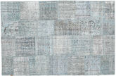 Patchwork szőnyeg XCGZP36