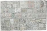 Patchwork carpet XCGZP5