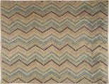 Alfombra Kilim Afghan Old style XKH28