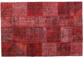 Patchwork tapijt XCGZP621