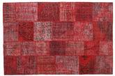 Patchwork szőnyeg XCGZP618