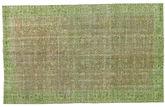 Colored Vintage carpet XCGZP1412