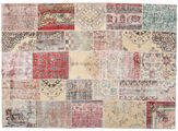 Patchwork carpet XCGZP404