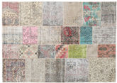Patchwork carpet XCGZP393