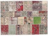 Patchwork szőnyeg XCGZP379