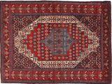 Senneh carpet AXVZL4449
