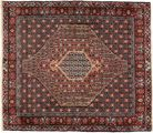 Senneh carpet AXVZL4682