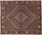 Senneh carpet AXVZL4537