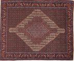 Senneh carpet AXVZL4472