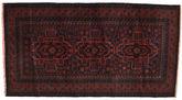 Baluch carpet ACOL1407