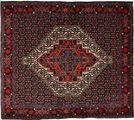 Senneh teppe AXVZL4396