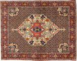 Senneh carpet AXVZL4418