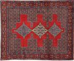 Senneh carpet AXVZL4386