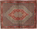 Senneh tapijt AXVZL4422