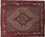 Senneh matta AXVZL4515
