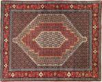 Senneh tapijt AXVZL4518