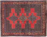 Senneh carpet AXVZL4520