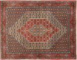 Senneh carpet AXVZL4545