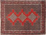 Senneh tapijt AXVZL4604