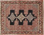 Senneh carpet AXVZL4482