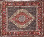 Senneh carpet AXVZL4557