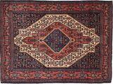 Senneh carpet AXVZL4377