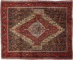 Senneh szőnyeg AXVZL4326