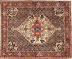 Senneh carpet AXVZL4466