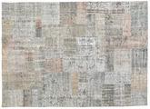 Patchwork szőnyeg XCGZP727
