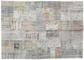 Patchwork szőnyeg XCGZP726