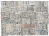 Patchwork tapijt XCGZP725