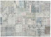 Patchwork tapijt XCGZP721