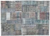 Patchwork tapijt XCGZP719