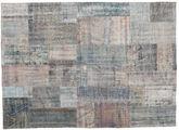 Patchwork szőnyeg XCGZP712