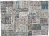 Patchwork carpet XCGZP707